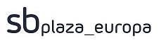 LOGO_sb_plaza_europa reducido