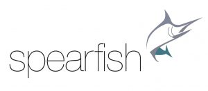 spear-fish-logo HIGHRES-page-001