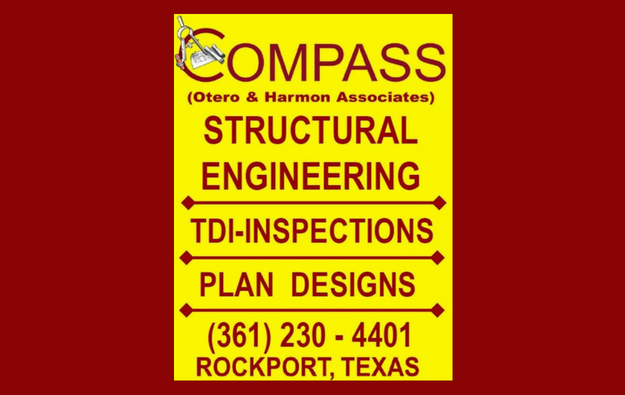 Compass-New-Member-Sponsors-LSSS
