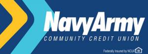 https://wordpressstorageaccount.blob.core.windows.net/wp-media/wp-content/uploads/sites/1074/2019/06/Navy-Army-Logo-300x111.png