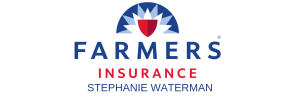 https://wordpressstorageaccount.blob.core.windows.net/wp-media/wp-content/uploads/sites/1074/2019/06/Website-Slide-Show-Stephanie-Waterman-Farmers-Insurance1-300x100.png