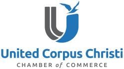 United Corpus Christi
