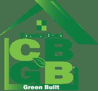 CBGB-Logo-w25