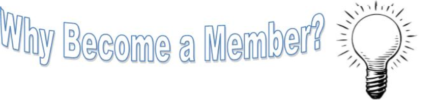 why-become-a-member