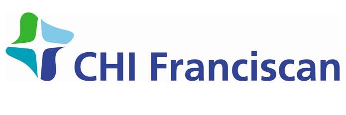 CHI Fransiscan