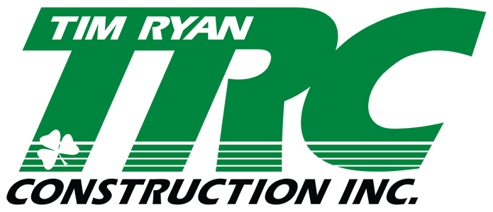 Tim Ryan Construction