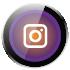 Bremerton Chamber of Commerce on Instagram