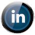 Bremerton Chamber of Commerce on Linkedin