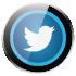 Bremerton Chamber of Commerce on Twitter