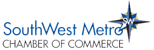 SouthWest Metro Chamber of Commerce