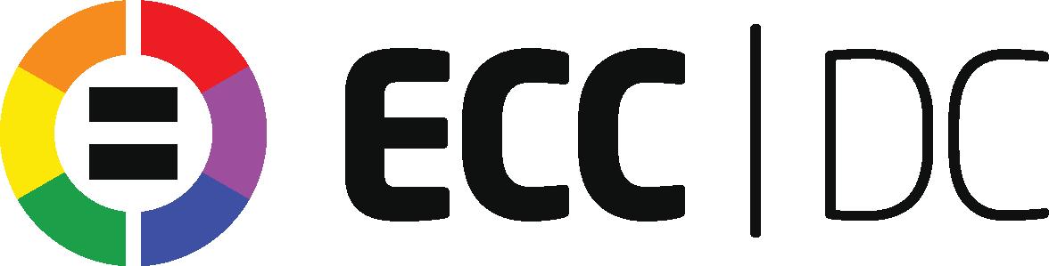 ECCDC - rainbow