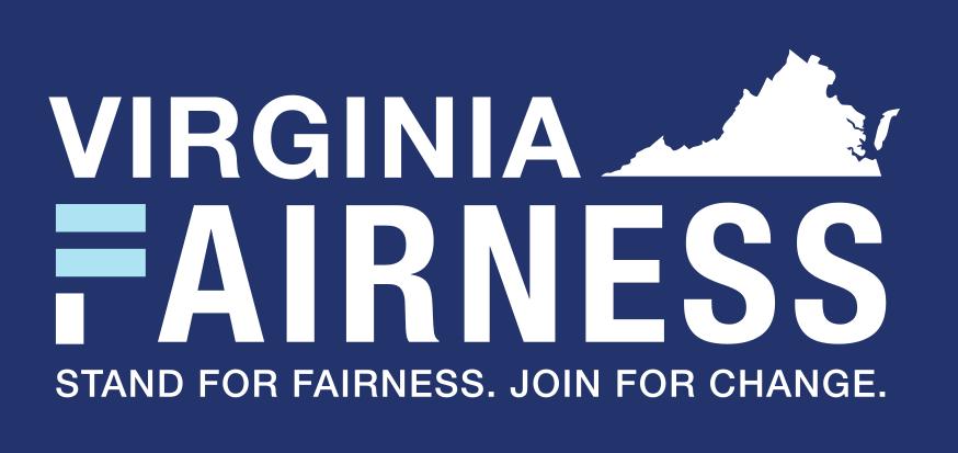 Virginia Fairness