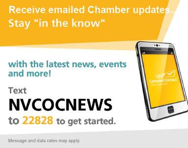 NVCOCNews