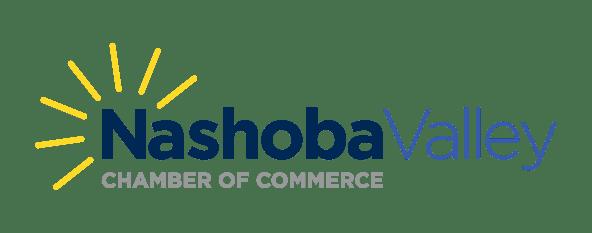 Nashoba_Valley_Logo_RGB-w592