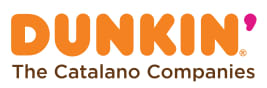 Dunkin / Catalano Management