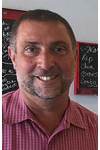 Roger Duchesne