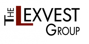 The Lexvest Group
