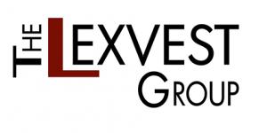 The Lexvest Group