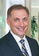Charlie Nikopoulos