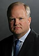 Jason Kauppi