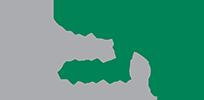 lrcc-logo-sm