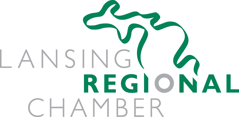 Image result for lansing regional chamber