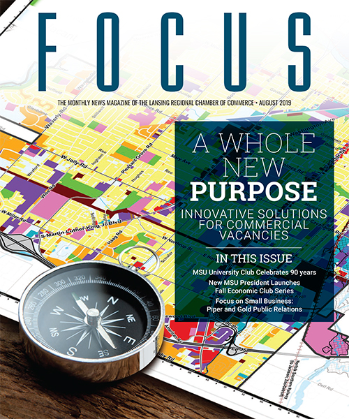 Focus Cover aug 19small