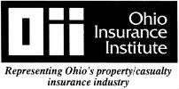 OII-Logo100h