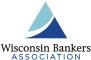 Wisconsin Bankers