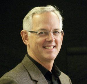 Steve J