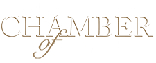 Richmond County Chamber of Commerce logo