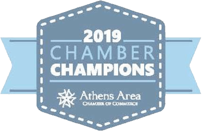 Chamber Champions