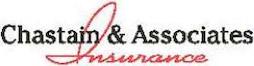 Chastain & Associates