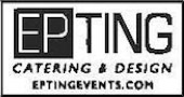 EPTING Catering
