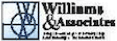 Williams & Assoc