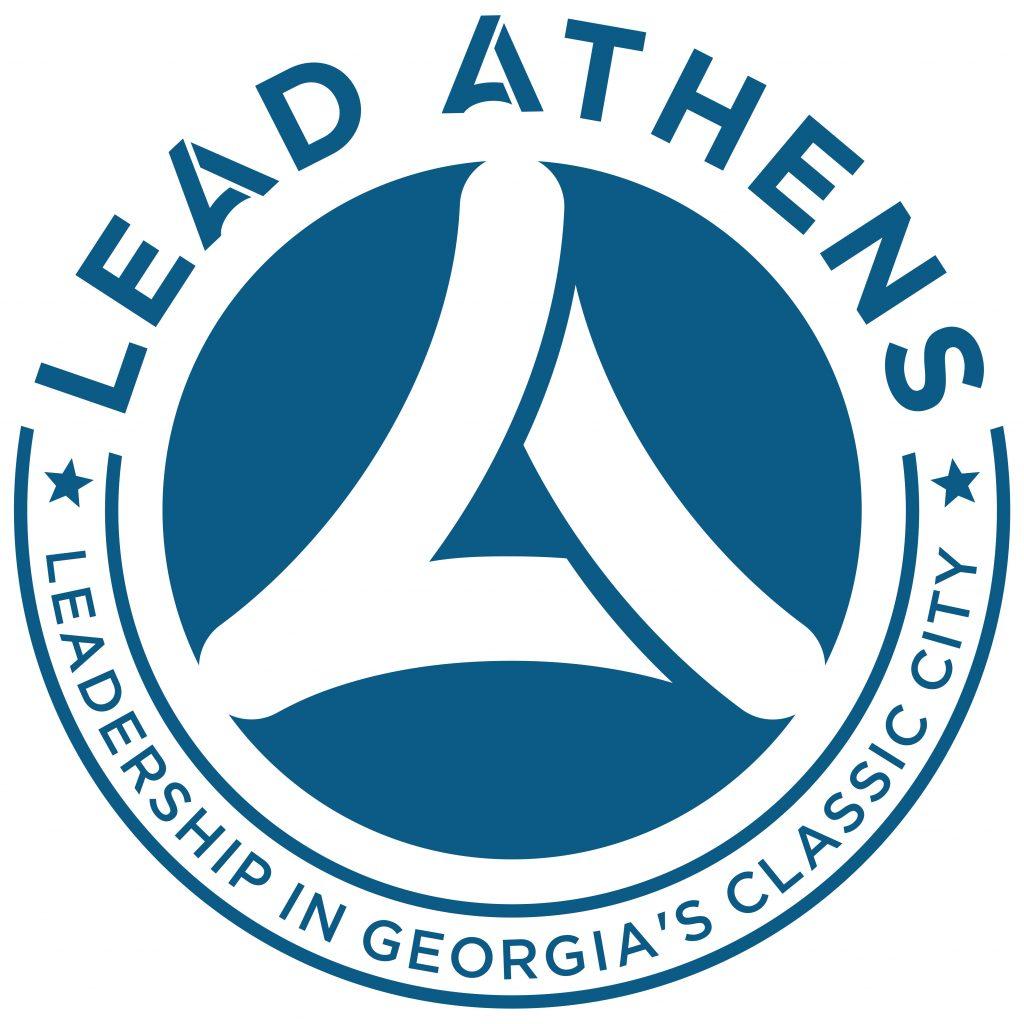 LEAD Athens