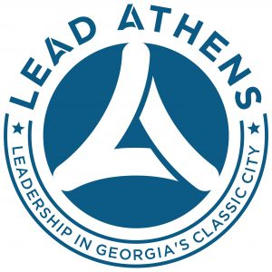 LEAD Athens