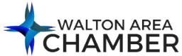 Walton Area Chamber of Commerce