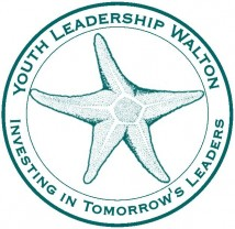 Youth Leadership Walton