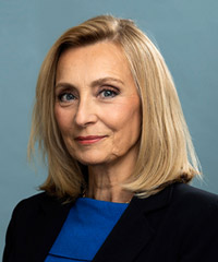 Janet Piepul