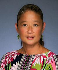 Kathy Whidden