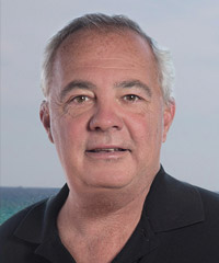 Ken Bryant