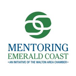 Mentoring Emerald Coast