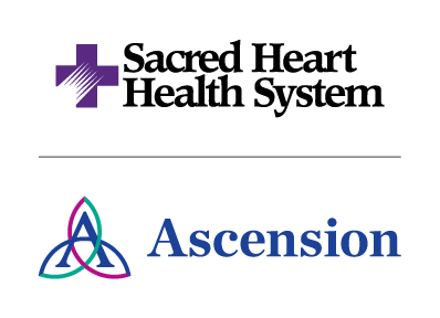 Sacred Heart Ascension