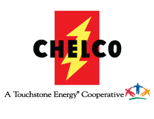 Chelco