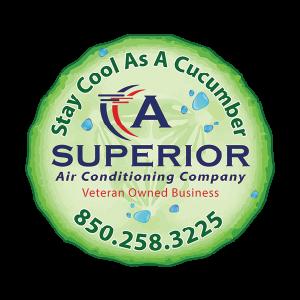 A Superior AC