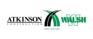 Atkinson/Walsh