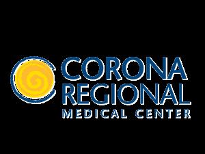 https://wordpressstorageaccount.blob.core.windows.net/wp-media/wp-content/uploads/sites/1098/2018/08/corona-regional-no-background-300x225.png