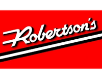https://wordpressstorageaccount.blob.core.windows.net/wp-media/wp-content/uploads/sites/1098/2018/08/robertsons-ready-mix-concrete-1.png