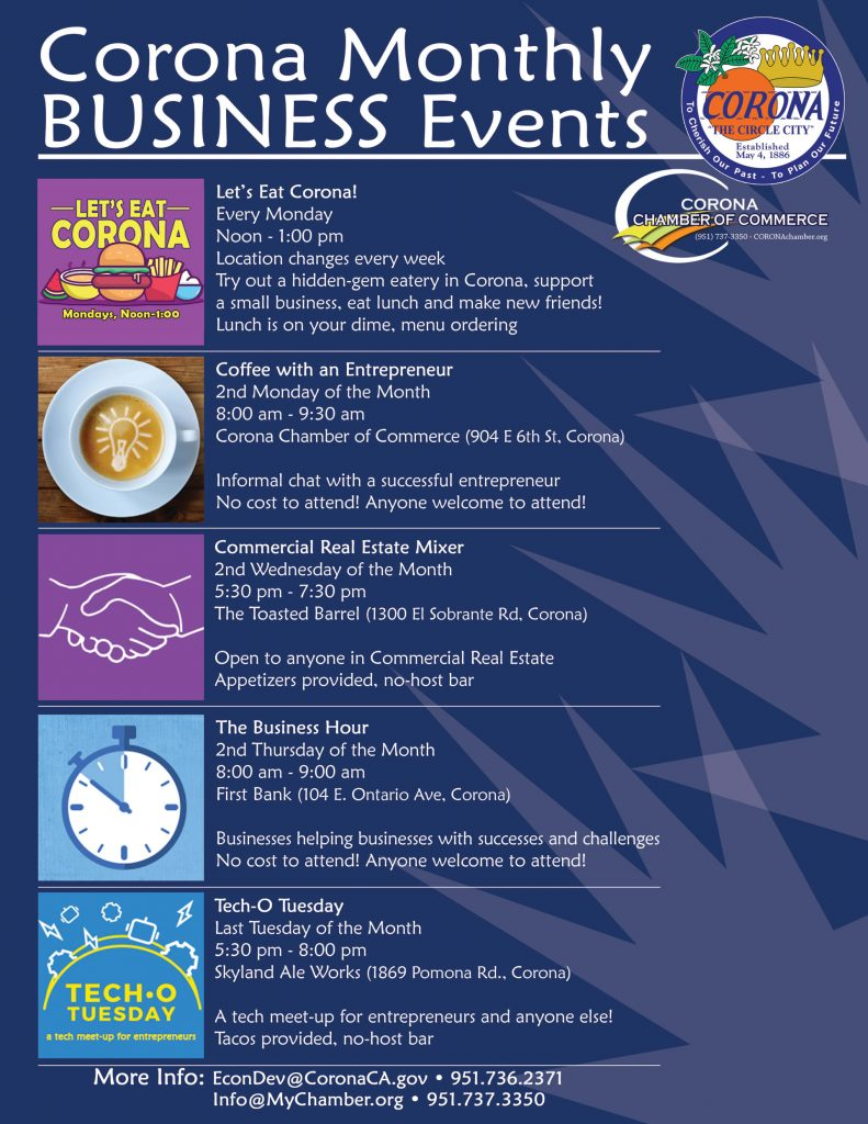 Business-Events_rev-April2019-w1920
